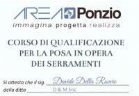 AREA-PONZIO-QUALICAZIONE-PER-LA-POSA-IN-OPERA-DEI-SERRAMENTI-DAVIDE-DELLA-ROVERE-2